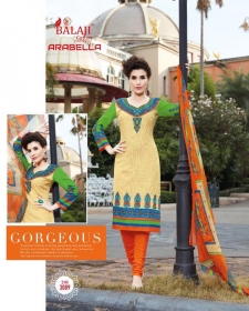 Arabella-10-Balaji-Cotton-Wholesaleprice-3089