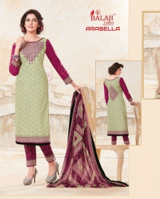 Arabella-Balaji-Cotton-Wholesaleprice-3050