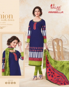 Arabella-Balaji-Cotton-Wholesaleprice-3052