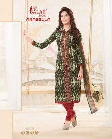 Arabella-Balaji-Cotton-Wholesaleprice-3053