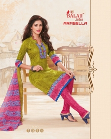 Arabella-Balaji-Cotton-Wholesaleprice-3054