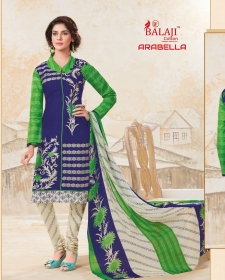 Arabella-Balaji-Cotton-Wholesaleprice-3056