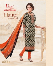 Arabella-Balaji-Cotton-Wholesaleprice-3057