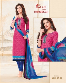 Arabella-Balaji-Cotton-Wholesaleprice-3058