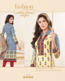Arabella-Balaji-Cotton-Wholesaleprice-3059