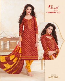 Arabella-Balaji-Cotton-Wholesaleprice-3060