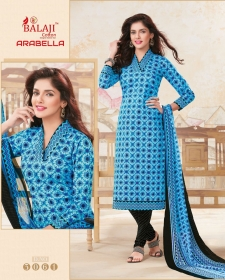 Arabella-Balaji-Cotton-Wholesaleprice-3061