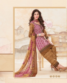 Arabella-Balaji-Cotton-Wholesaleprice-3062