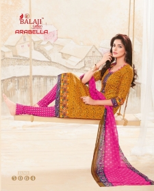 Arabella-Balaji-Cotton-Wholesaleprice-3064