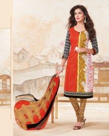 Arabella-Balaji-Cotton-Wholesaleprice-3065