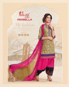Arabella-Balaji-Cotton-Wholesaleprice-3066