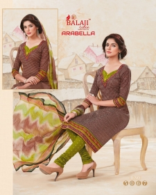 Arabella-Balaji-Cotton-Wholesaleprice-3067