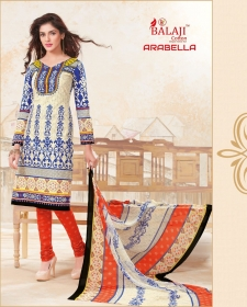 Arabella-Balaji-Cotton-Wholesaleprice-3068