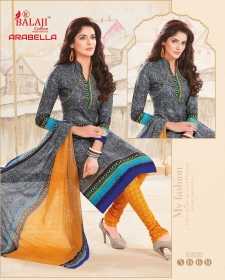 Arabella-Balaji-Cotton-Wholesaleprice-3069