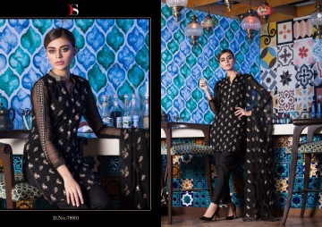 arisha-nx-deepsy-suits-wholesaleprice-78001