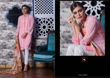 arisha-nx-deepsy-suits-wholesaleprice-78002