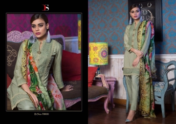 arisha-nx-deepsy-suits-wholesaleprice-78003