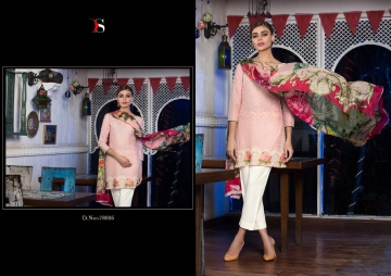 arisha-nx-deepsy-suits-wholesaleprice-78006