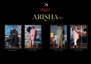 arisha-nx-deepsy-suits-wholesaleprice-catalog