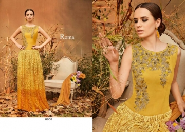 ashmira-roma-fashion-wholesaleprice-6606