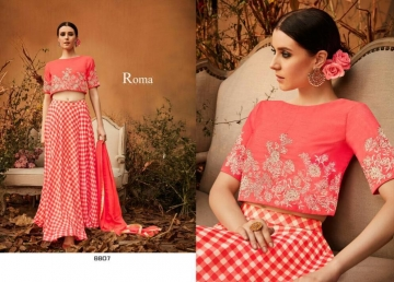 ashmira-roma-fashion-wholesaleprice-6607