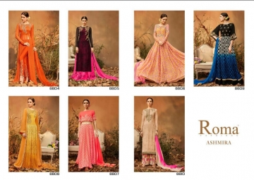 asmira-roma-fashion-wholesaleprice-catalog
