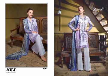 AUJ-luxury-lawn-collection-cosmos-wholesaleprice-1001