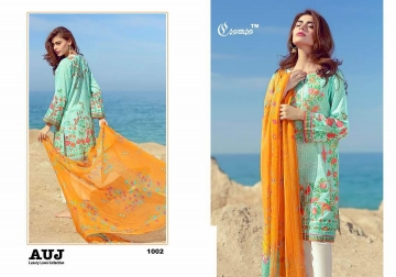 AUJ-luxury-lawn-collection-cosmos-wholesaleprice-1002