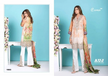 AUJ-luxury-lawn-collection-cosmos-wholesaleprice-1003