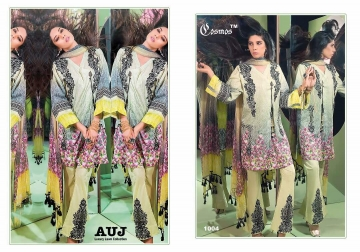 AUJ-luxury-lawn-collection-cosmos-wholesaleprice-1004