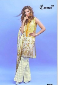 AUJ-luxury-lawn-collection-cosmos-wholesaleprice-1005