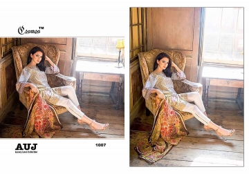 AUJ-luxury-lawn-collection-cosmos-wholesaleprice-1007