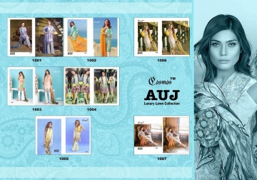 AUJ-luxury-lawn-collection-cosmos-wholesaleprice