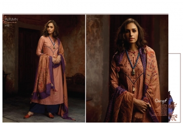 autumn-leaves-ganga-fashion-wholesaleprice-4752