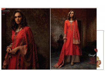 autumn-leaves-ganga-fashion-wholesaleprice-4753