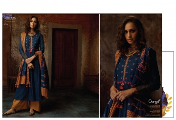 autumn-leaves-ganga-fashion-wholesaleprice-4754
