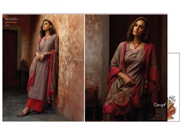 autumn-leaves-ganga-fashion-wholesaleprice-4755