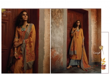 autumn-leaves-ganga-fashion-wholesaleprice-4756