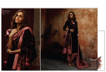 autumn-leaves-ganga-fashion-wholesaleprice-4757