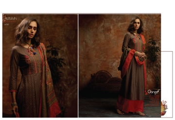 autumn-leaves-ganga-fashion-wholesaleprice-4759
