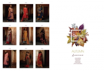 autumn-leaves-ganga-fashion-wholesaleprice-catalog