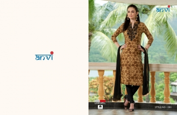 avni-lookwell-wholesaleprice-001