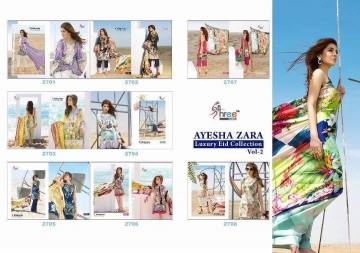 Ayesha-Zara-2-Shree-Fabs-Wholesaleprice-