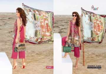 Ayesha-Zara-2-Shree-Fabs-Wholesaleprice-2707