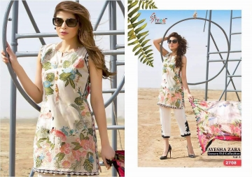 Ayesha-Zara-2-Shree-Fabs-Wholesaleprice-2708