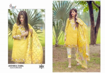 Ayesha Zara-Shree Fabs-Wholesaleprice-2801