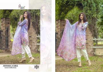 Ayesha Zara-Shree Fabs-Wholesaleprice-2802