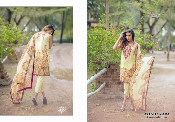 Ayesha Zara-Shree Fabs-Wholesaleprice-2803