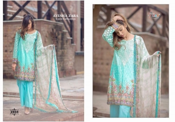 Ayesha Zara-Shree Fabs-Wholesaleprice-2804