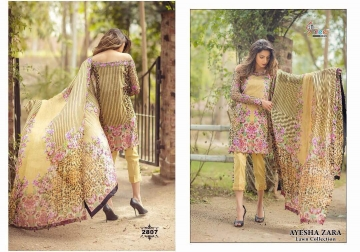 Ayesha Zara-Shree Fabs-Wholesaleprice-2807
